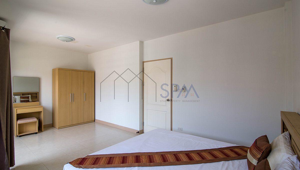 Glory-House-Huahin-SPM-Property-Huahin-26