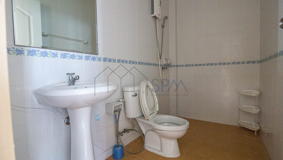Glory-House-Huahin-SPM-Property-Huahin-29