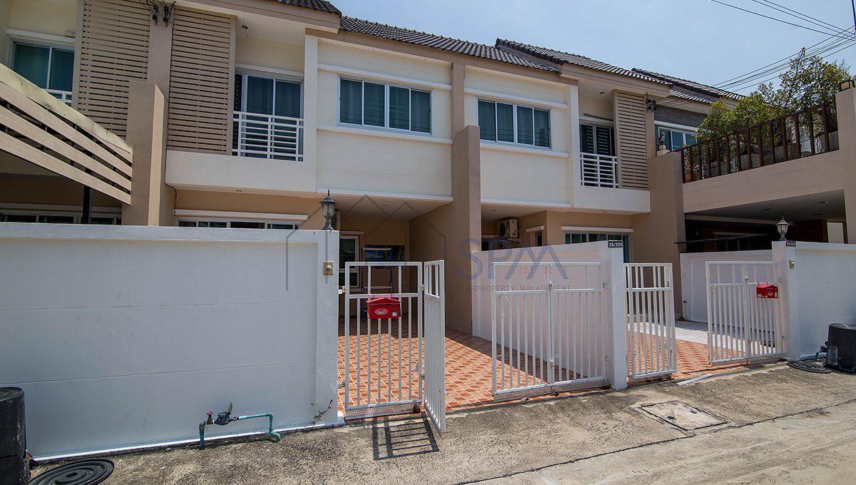 Glory-House-Huahin-SPM-Property-Huahin-3