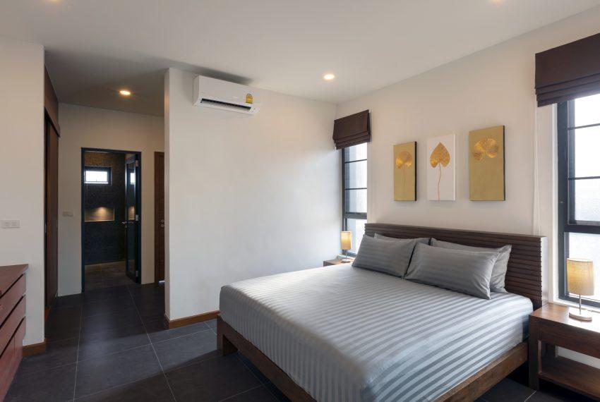 Luxury Apartment_๑๙๐๖๐๑_0019