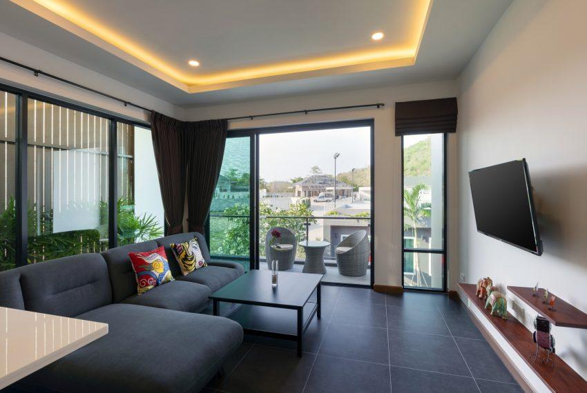 Luxury Apartment_๑๙๐๖๐๑_0021