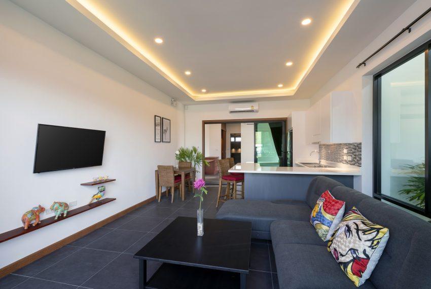 Luxury Apartment_๑๙๐๖๐๑_0022