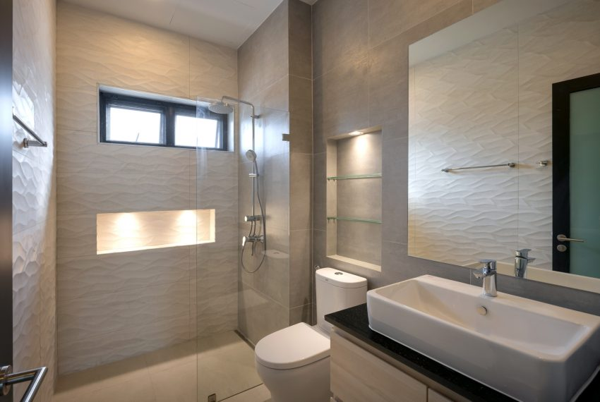 Luxury Apartment_๑๙๐๖๐๑_0025
