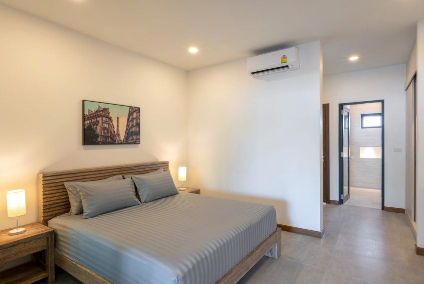 Luxury Apartment_๑๙๐๖๐๑_0028