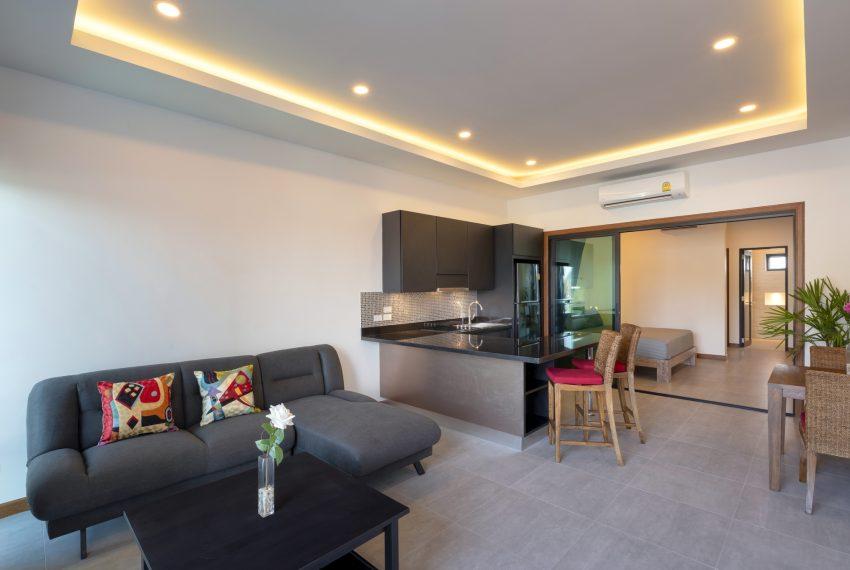 Luxury Apartment_๑๙๐๖๐๑_0029