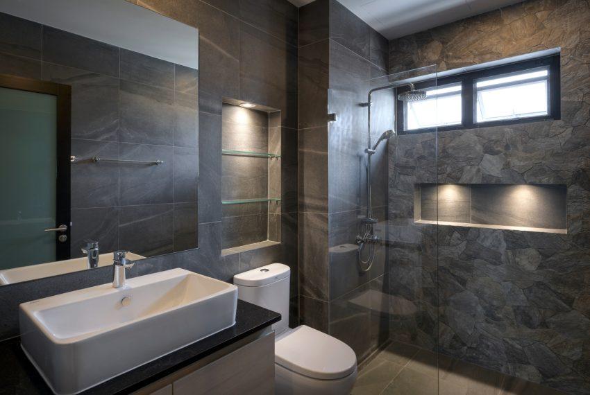 Luxury Apartment_๑๙๐๖๐๑_0033