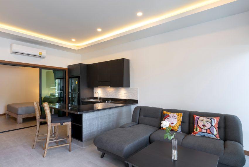 Luxury Apartment_๑๙๐๖๐๑_0036