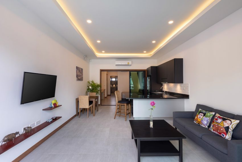 Luxury Apartment_๑๙๐๖๐๑_0045