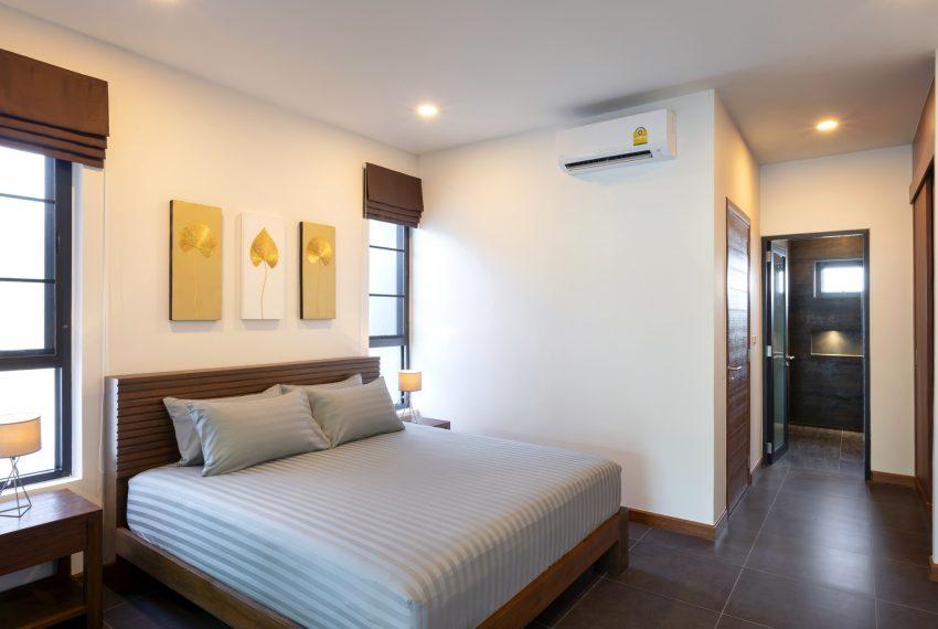 Luxury Apartment_๑๙๐๖๐๑_0048