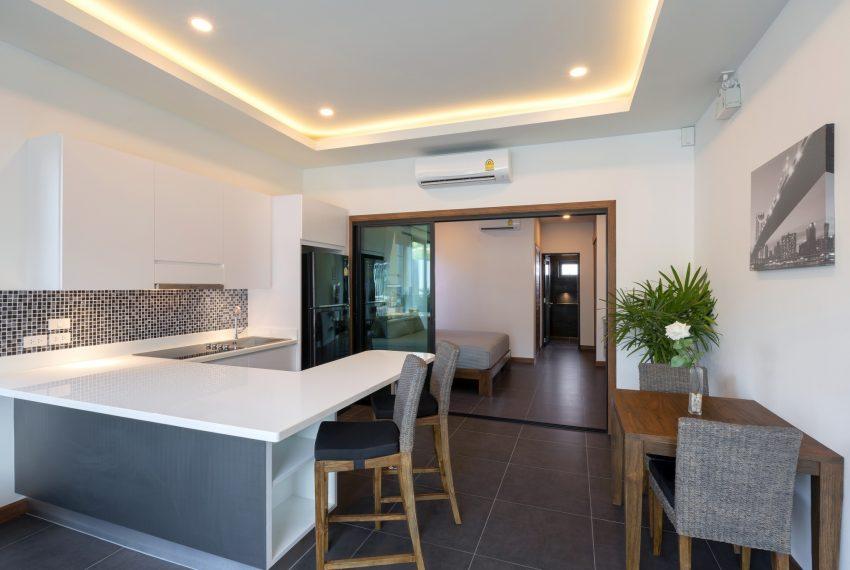 Luxury Apartment_๑๙๐๖๐๑_0049