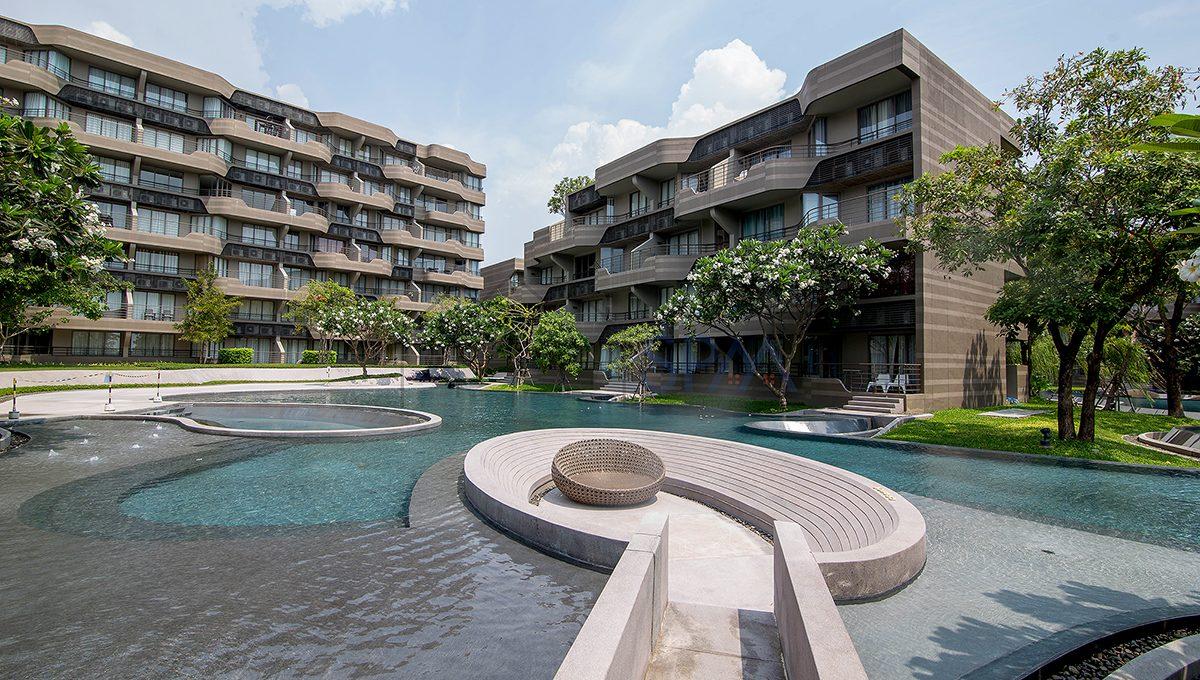 Baan-Sanngam-SPM-Property-Huahin-36
