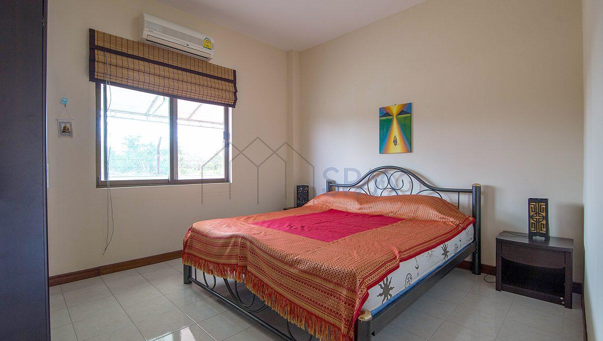 Baan-Thai--SPM-Property-Huahin-10
