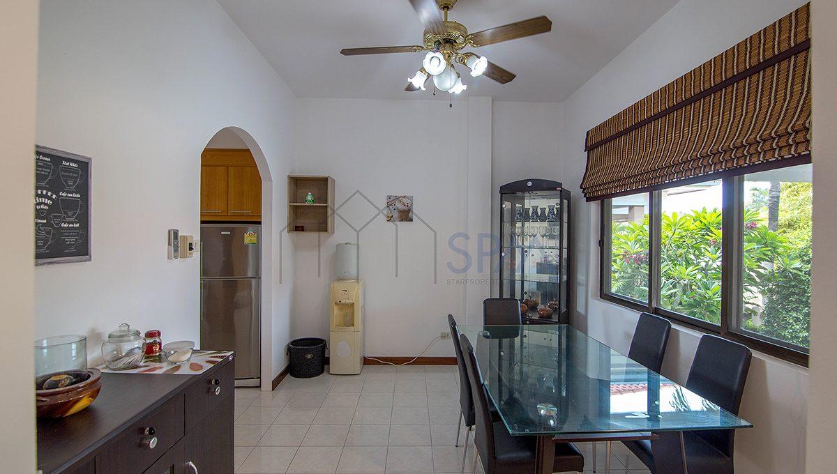 Baan-Thai--SPM-Property-Huahin-17