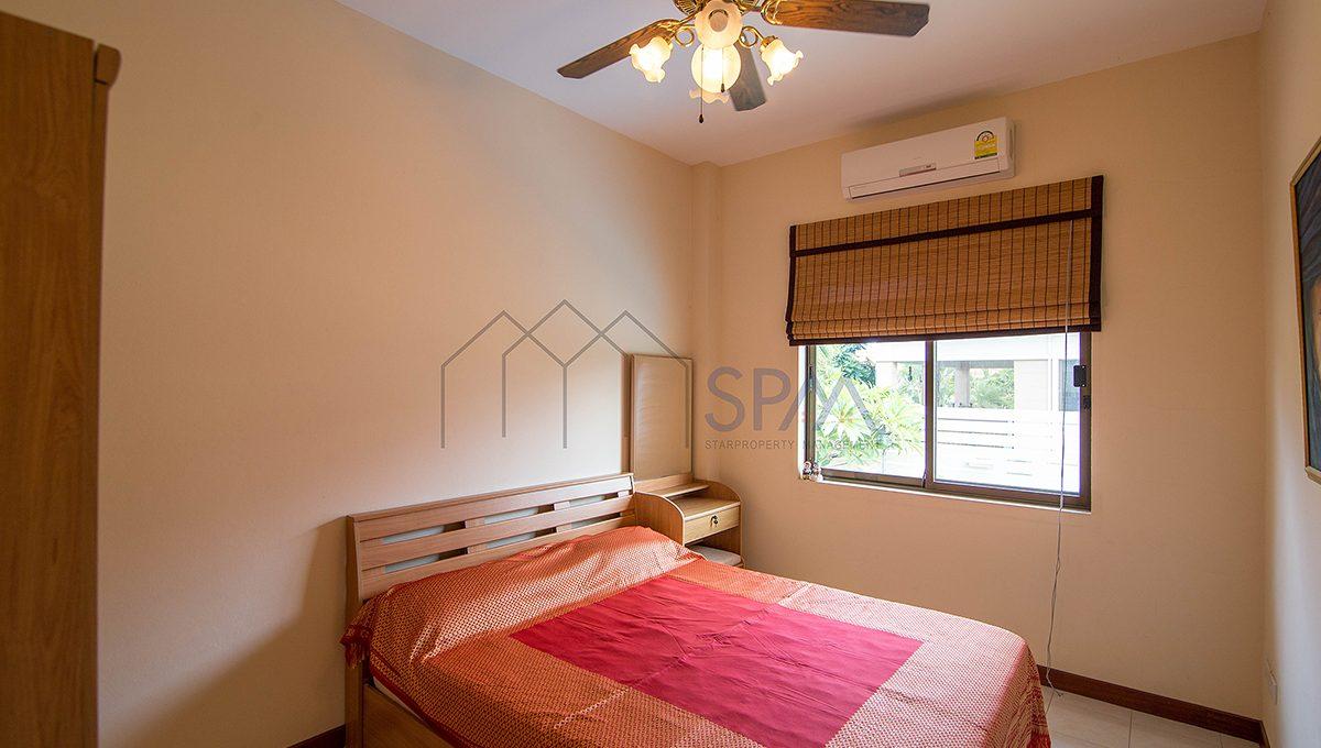 Baan-Thai--SPM-Property-Huahin-2