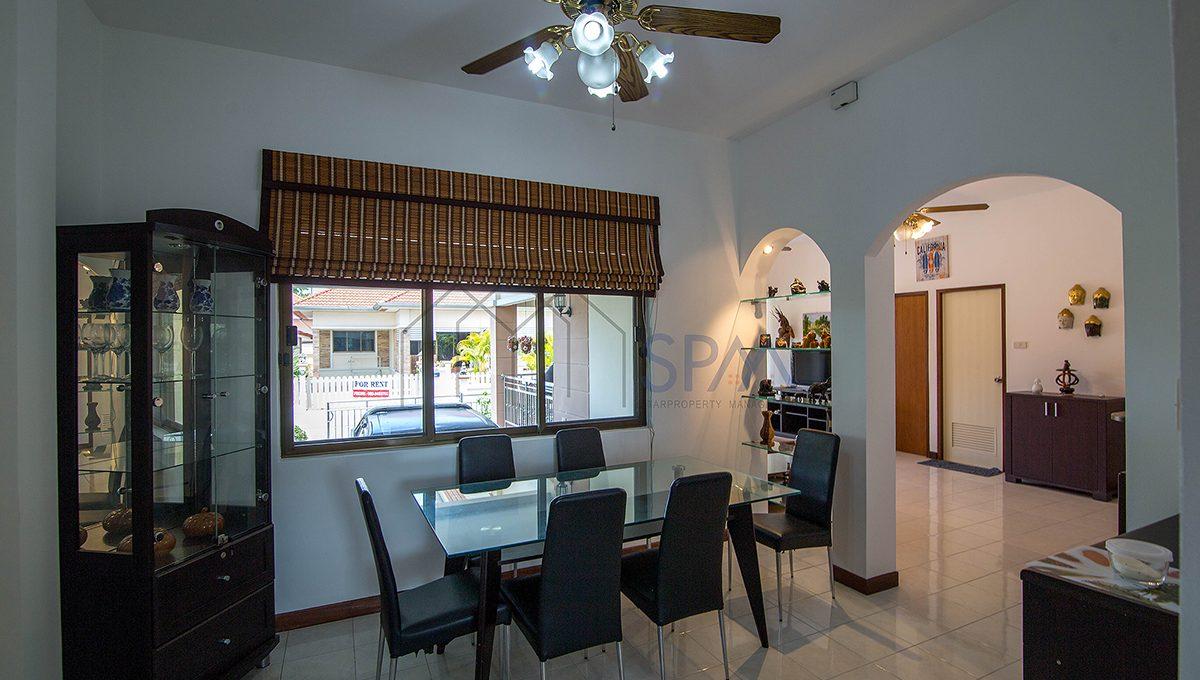 Baan-Thai--SPM-Property-Huahin-20