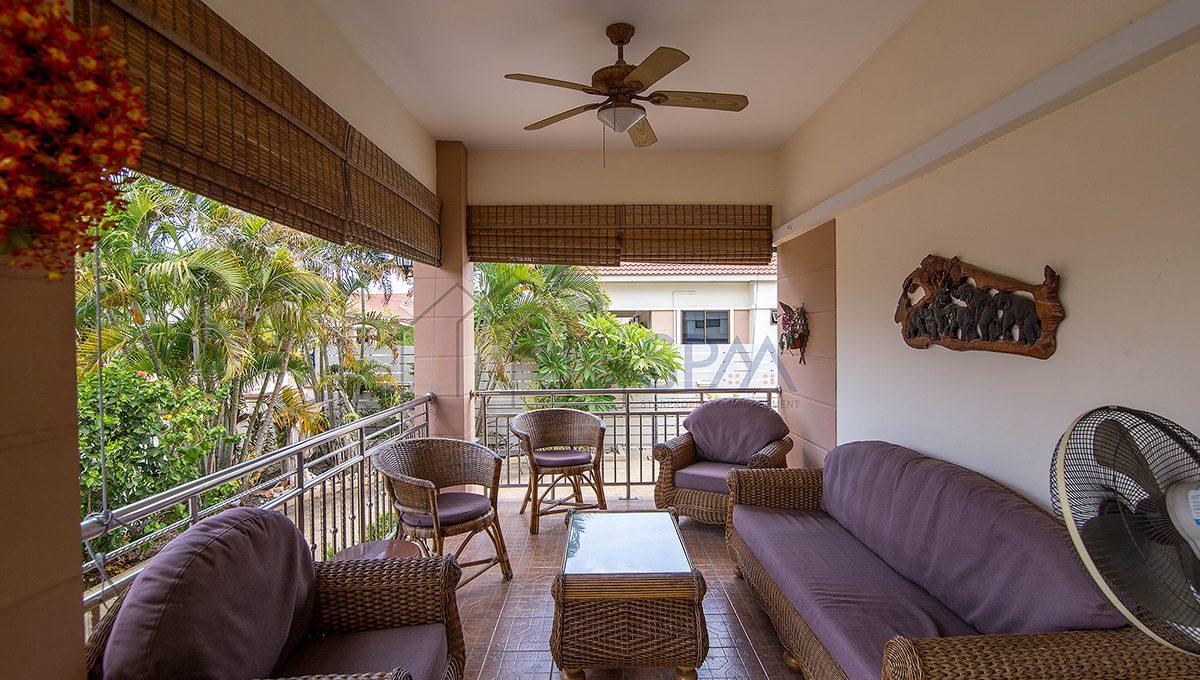 Baan-Thai--SPM-Property-Huahin-27