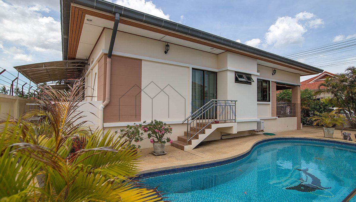 Baan-Thai--SPM-Property-Huahin-34