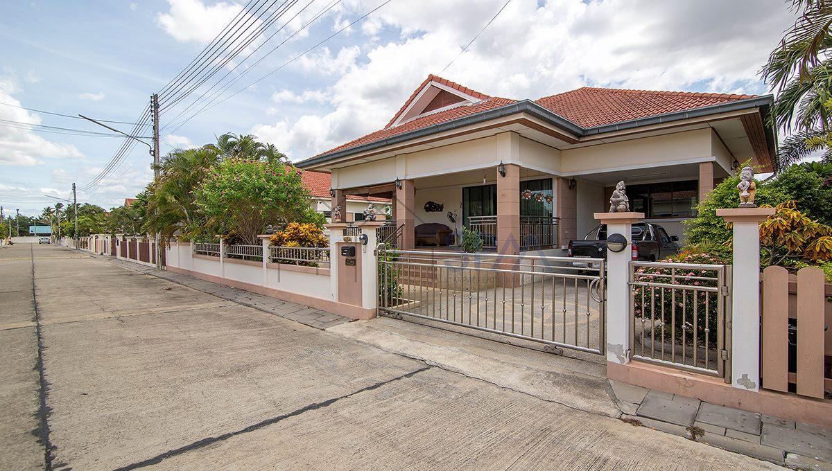 Baan-Thai--SPM-Property-Huahin-41