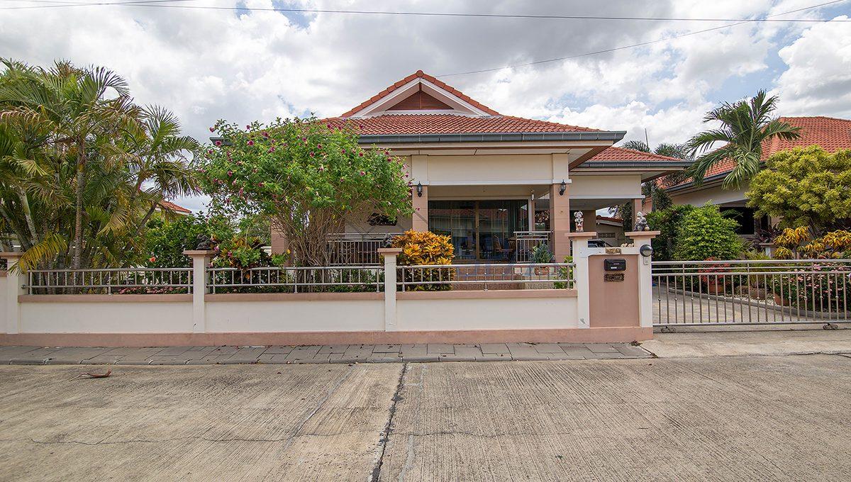 Baan-Thai--SPM-Property-Huahin-42