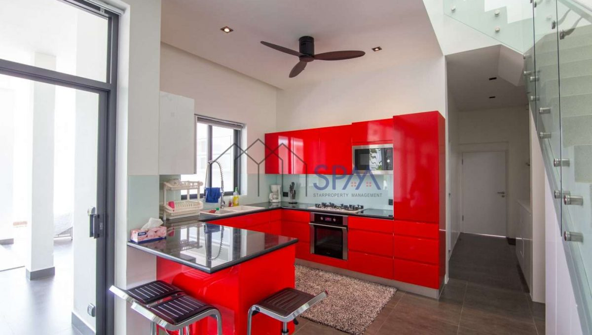 La-Lua-SPM-Property-Huahin-14-scaled