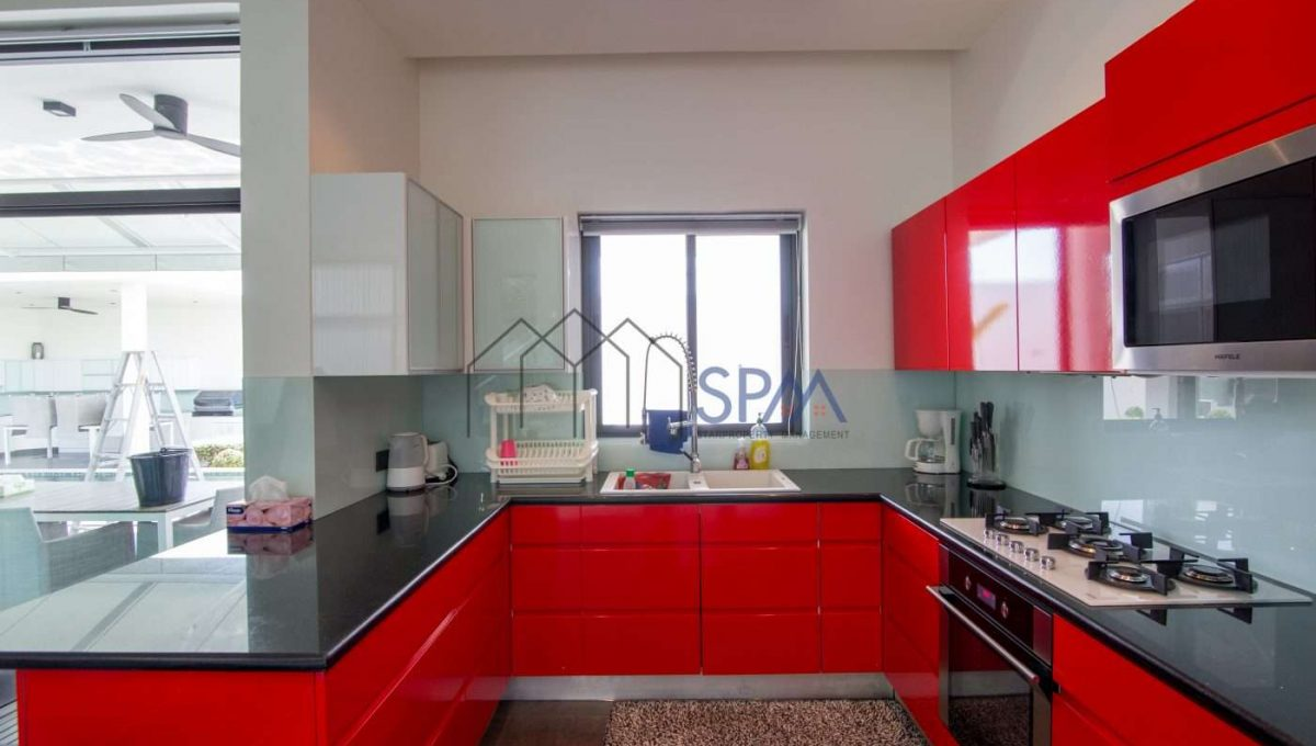 La-Lua-SPM-Property-Huahin-17-scaled