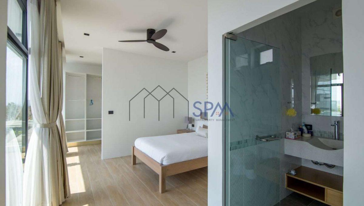 La-Lua-SPM-Property-Huahin-21-scaled