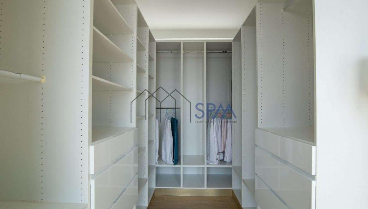 La-Lua-SPM-Property-Huahin-22-scaled