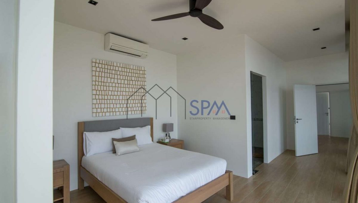 La-Lua-SPM-Property-Huahin-23-scaled