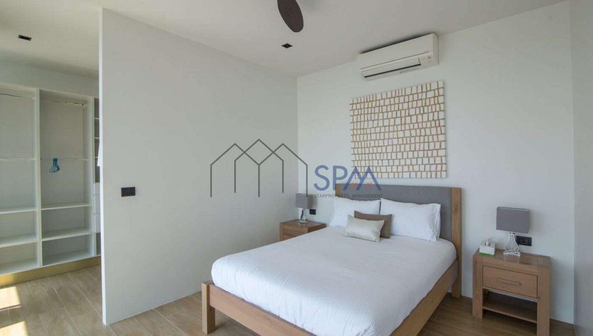 La-Lua-SPM-Property-Huahin-26-scaled