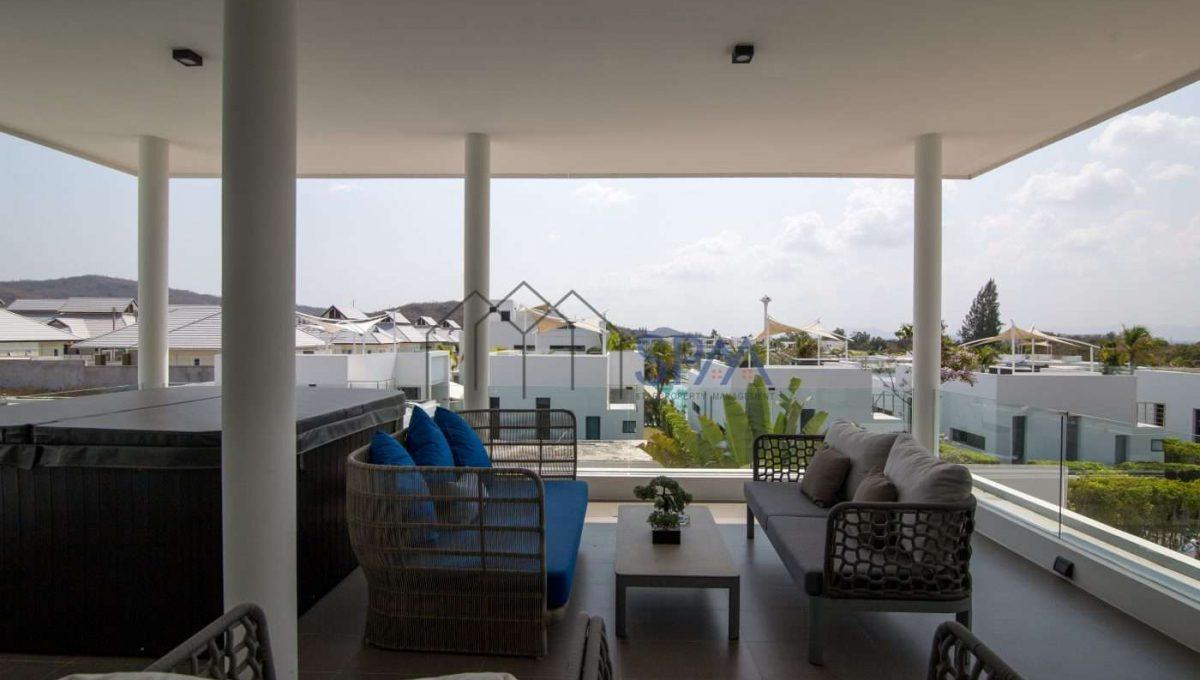La-Lua-SPM-Property-Huahin-31-scaled