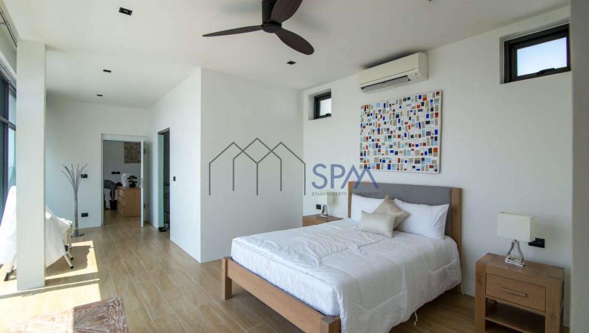 La-Lua-SPM-Property-Huahin-33-scaled
