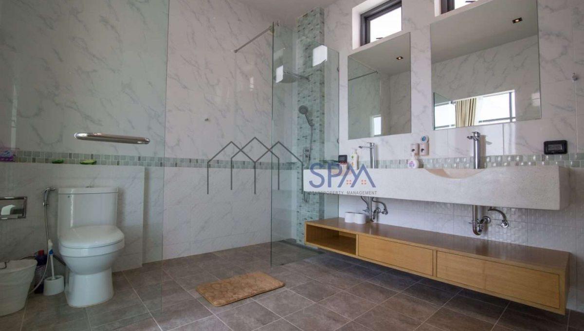 La-Lua-SPM-Property-Huahin-36-scaled