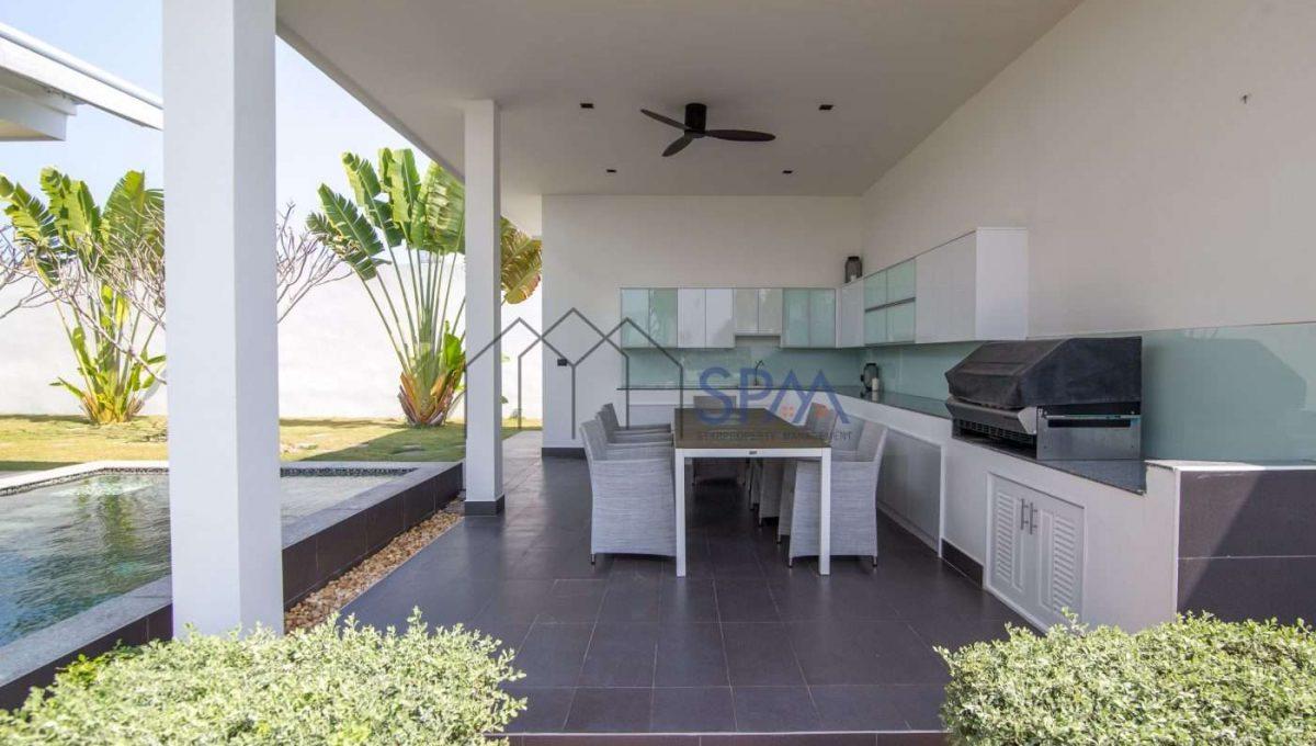 La-Lua-SPM-Property-Huahin-39-scaled