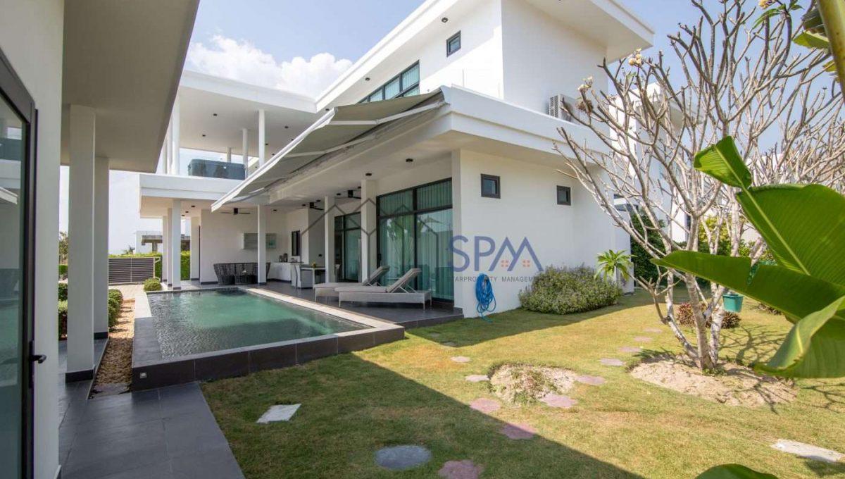 La-Lua-SPM-Property-Huahin-44-scaled
