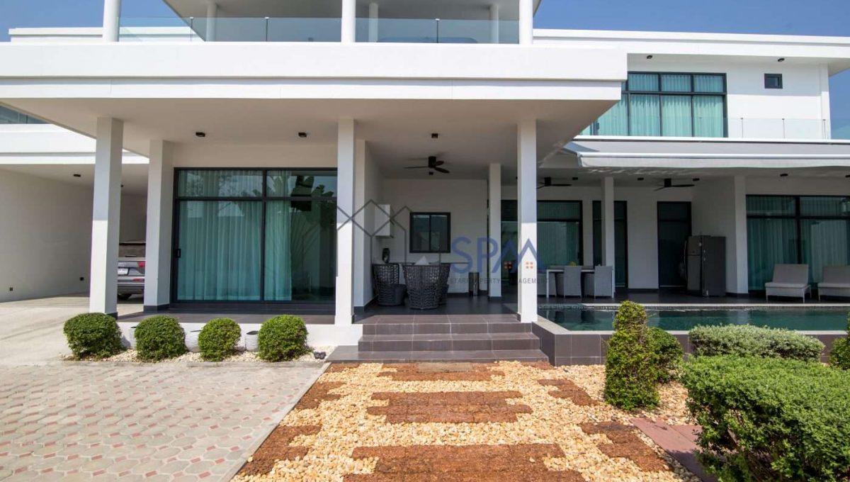 La-Lua-SPM-Property-Huahin-57-scaled