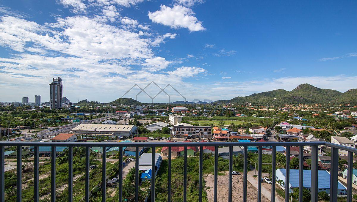 Baan-KeangFar-SPM-Property-Huahin-19