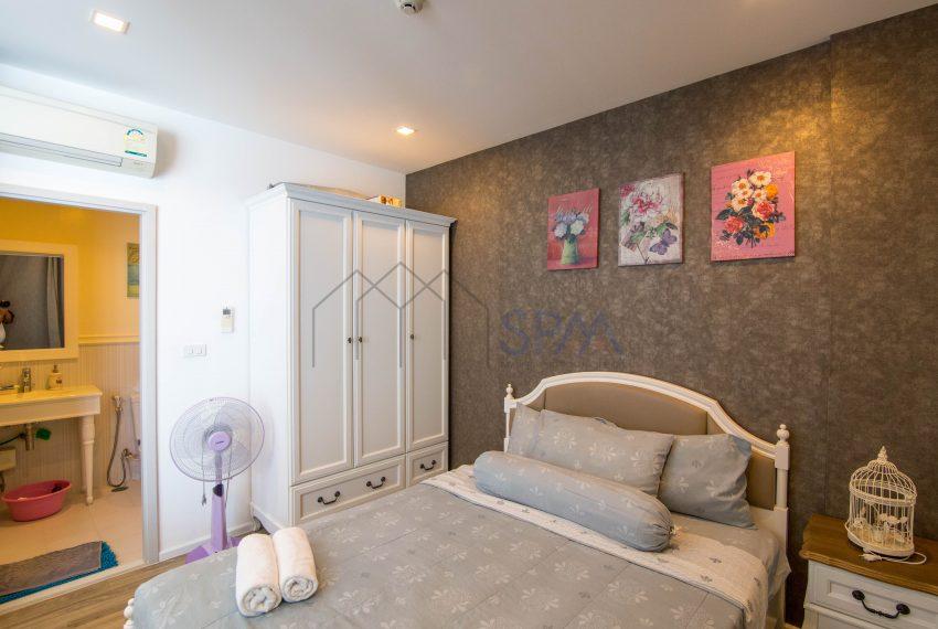 Summer SPM Property Huahin-12