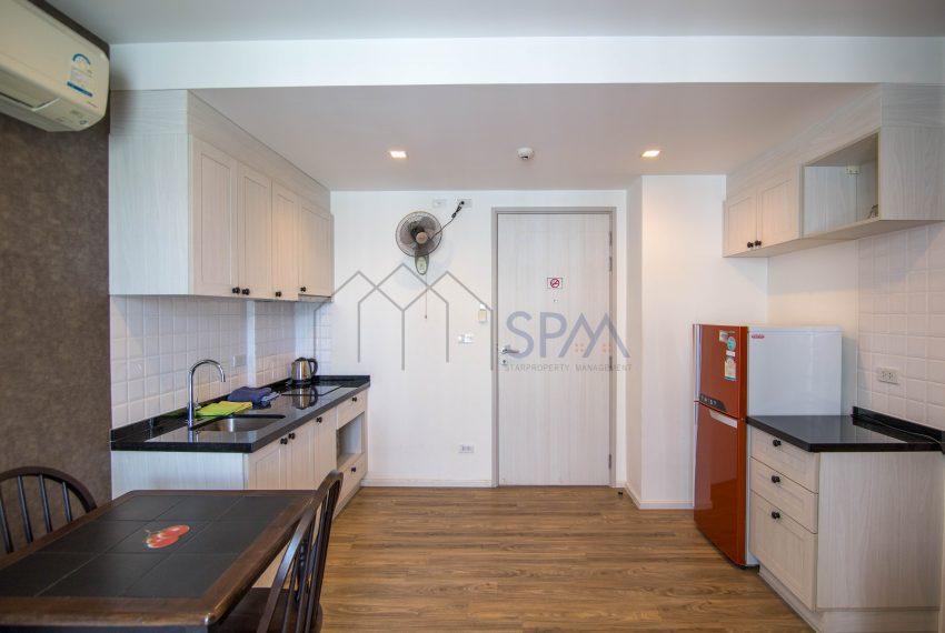 Summer SPM Property Huahin-17