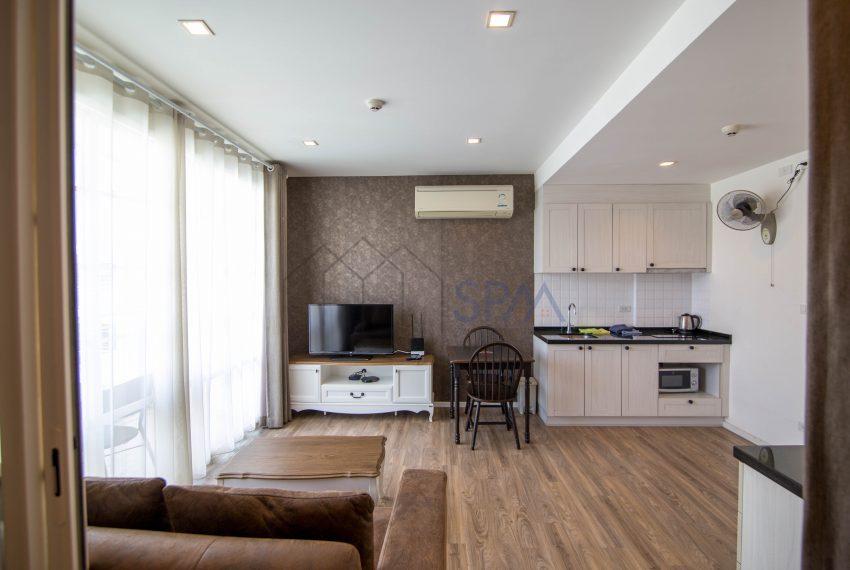 Summer SPM Property Huahin-2
