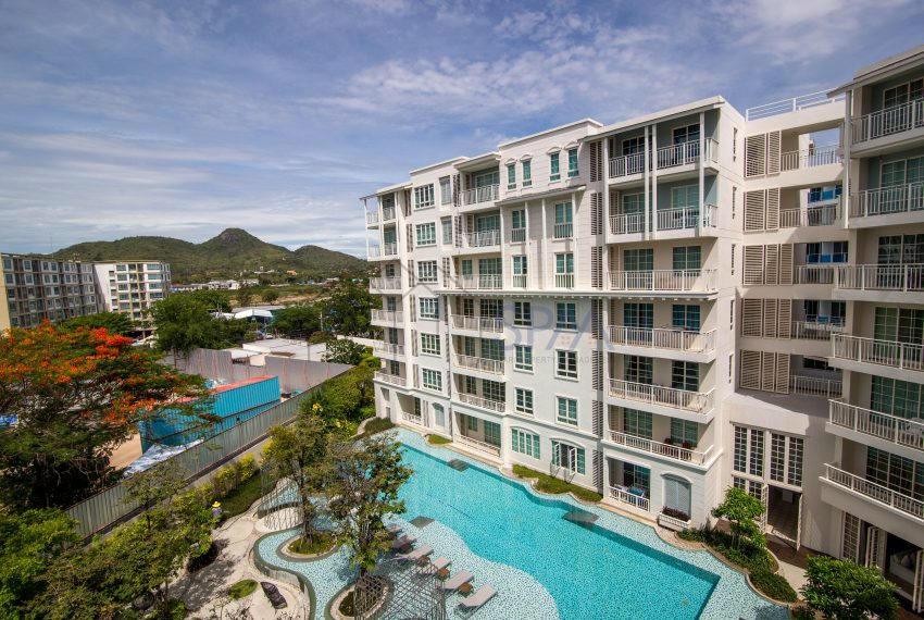 Summer SPM Property Huahin-21