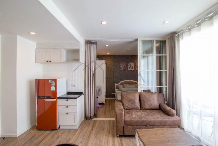 Summer SPM Property Huahin-6