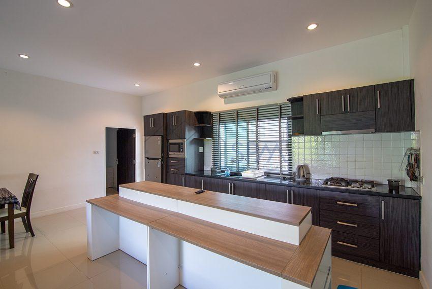 Gold-A-SPM-Property-Huahin-11