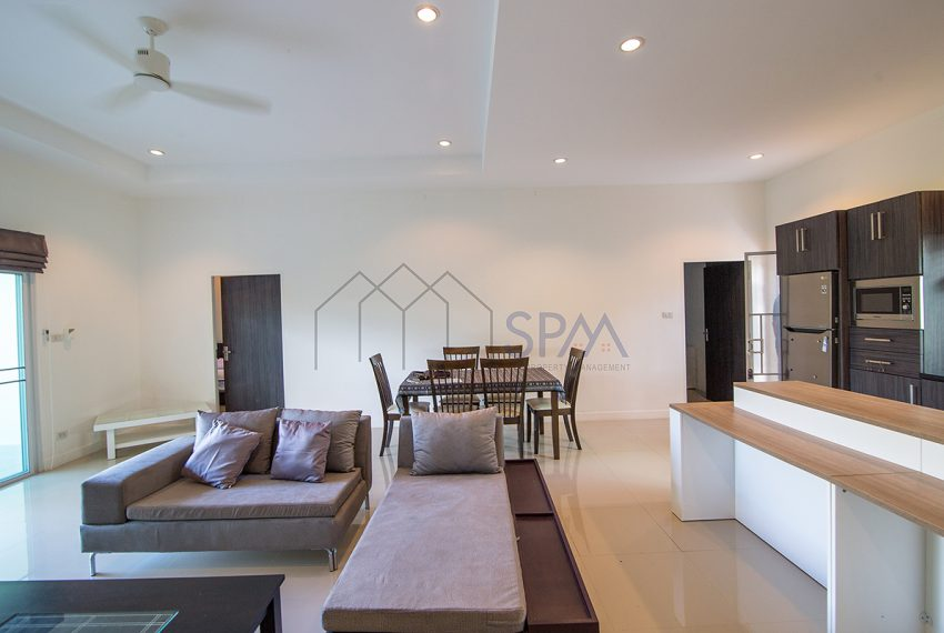 Gold-A-SPM-Property-Huahin-12