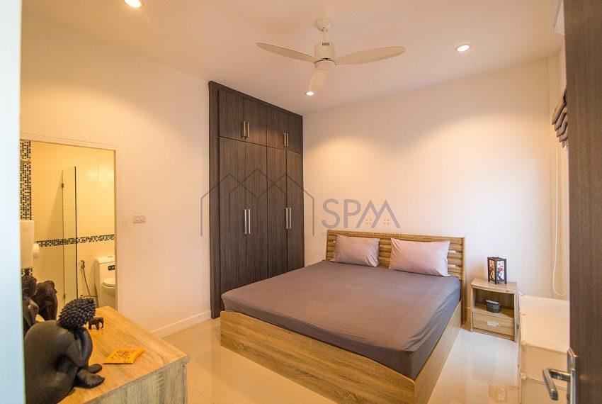 Gold-A-SPM-Property-Huahin-4
