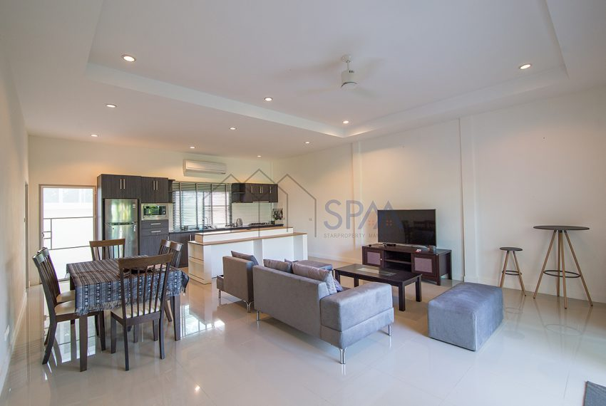 Gold-A-SPM-Property-Huahin-7