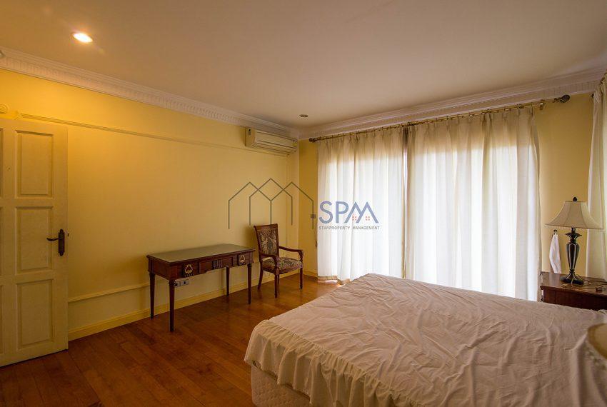 Royal-Mountain-SPM-Property-Huahin-10