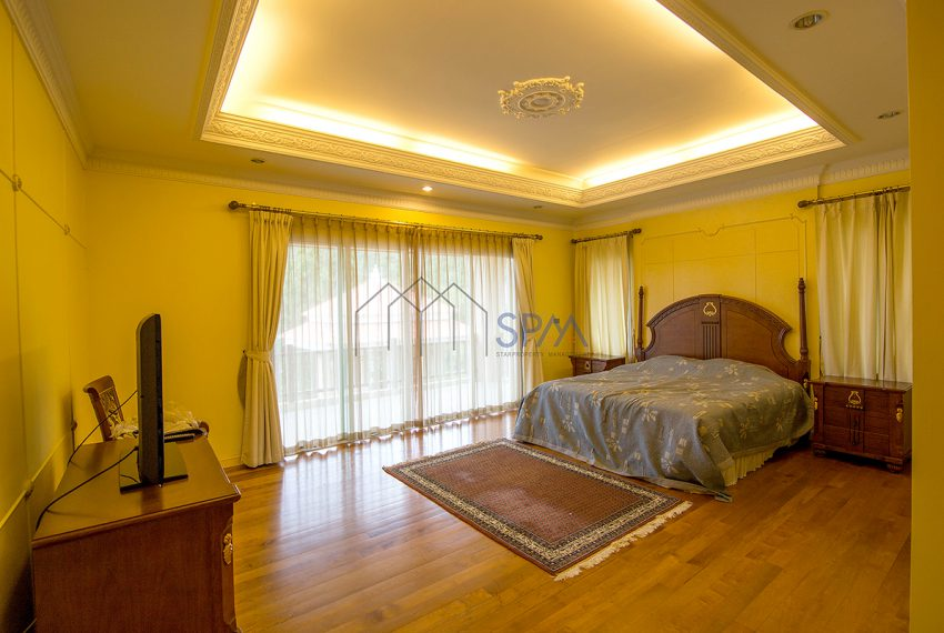 Royal-Mountain-SPM-Property-Huahin-14