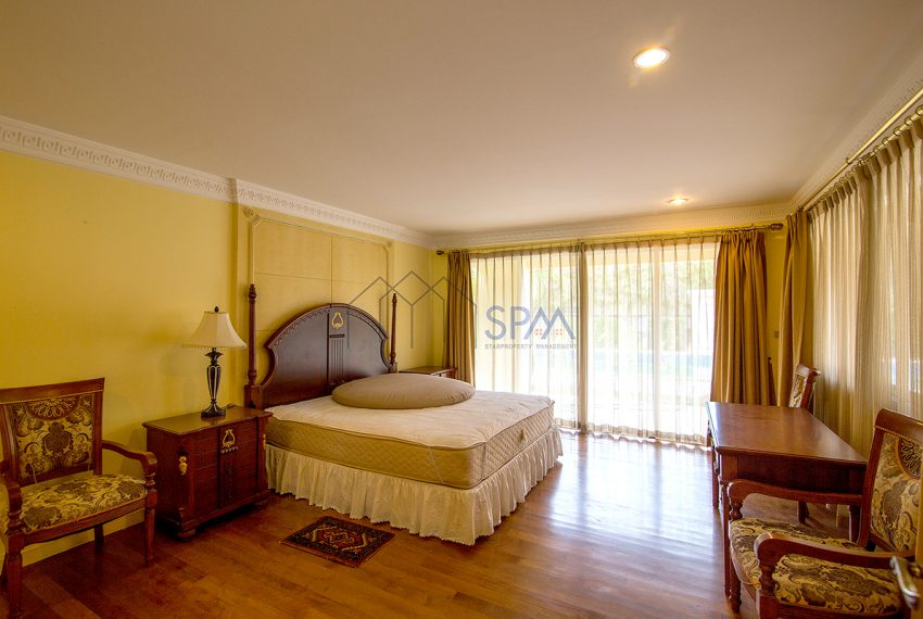 Royal-Mountain-SPM-Property-Huahin-24