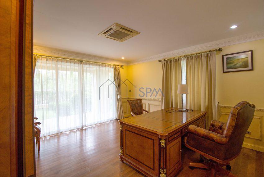 Royal-Mountain-SPM-Property-Huahin-26