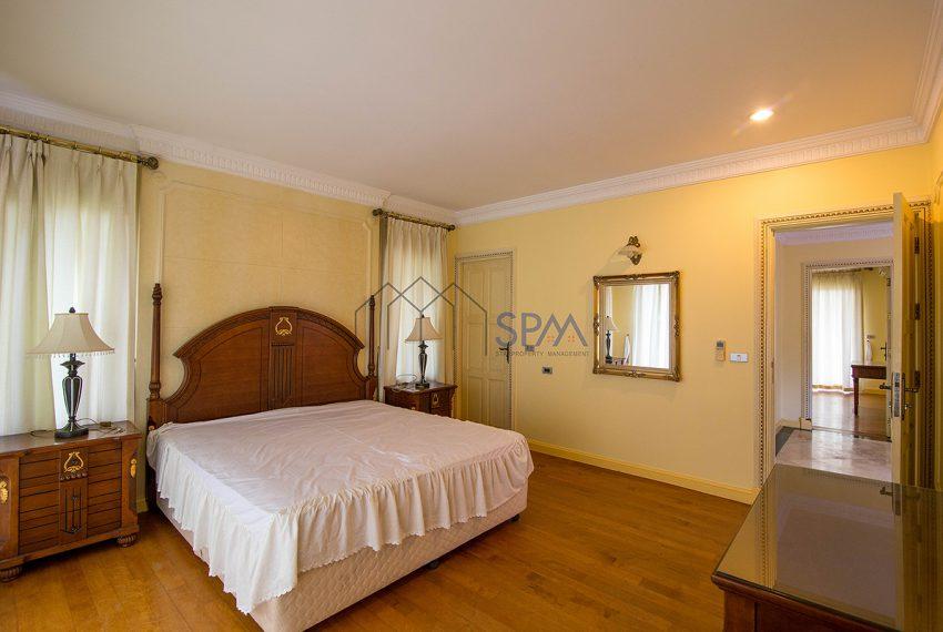 Royal-Mountain-SPM-Property-Huahin-7